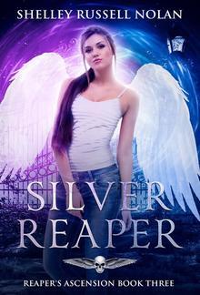 Silver Reaper PDF