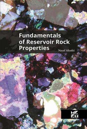 Fundamentals of Reservoir Rock Properties PDF