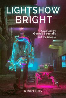 Lightshow Bright PDF