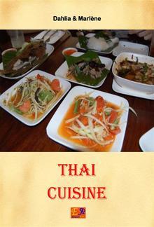 Thai Cuisine PDF