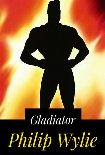 Gladiator PDF