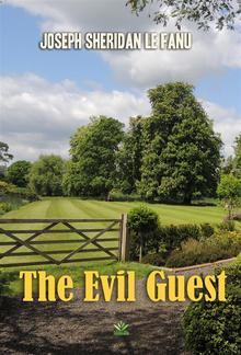 The Evil Guest PDF