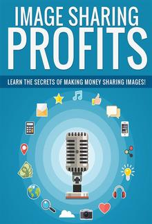 Image Sharing Profits PDF