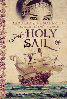 The Holy Sail PDF