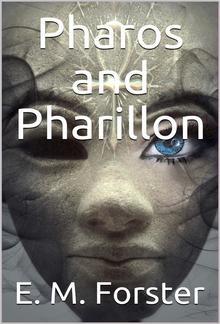Pharos and Pharillon PDF