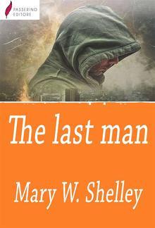 The Last Man PDF