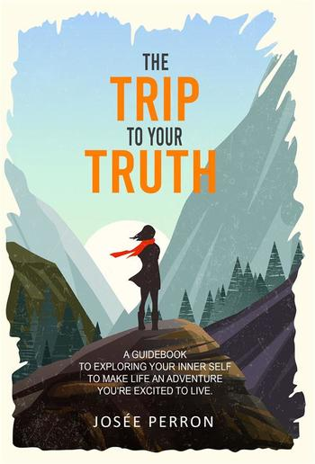 The Trip to Your Truth PDF