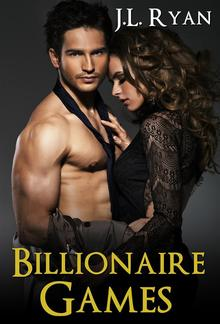 Billionaire Games PDF