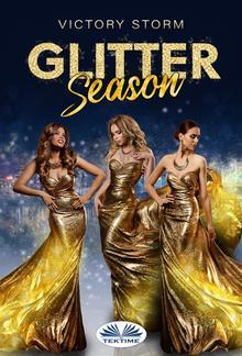 Glitter Season PDF