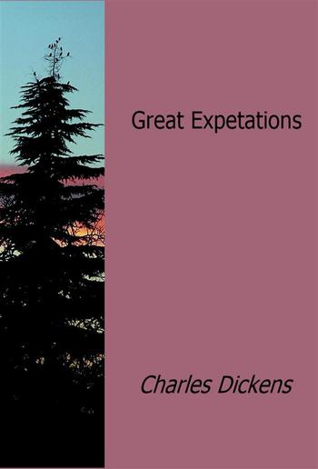 Great Expetations PDF
