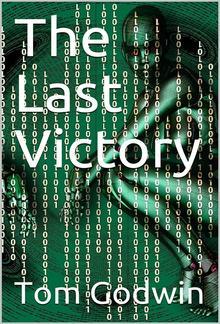 The Last Victory PDF