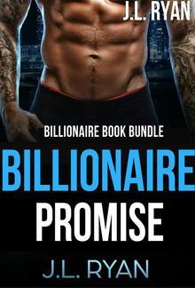 Billionaire Promise PDF