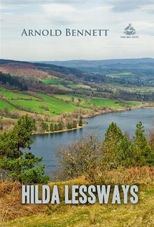 Hilda Lessways PDF