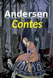 Contes PDF