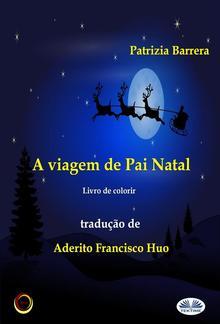 A Viagem De Pai Natal PDF