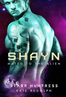 Shayn PDF