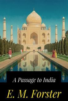 A Passage to India PDF