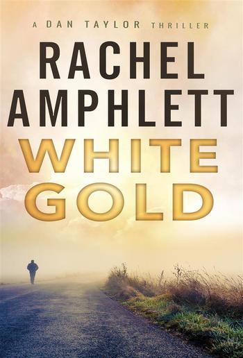 White Gold PDF
