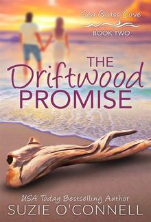 The Driftwood Promise PDF