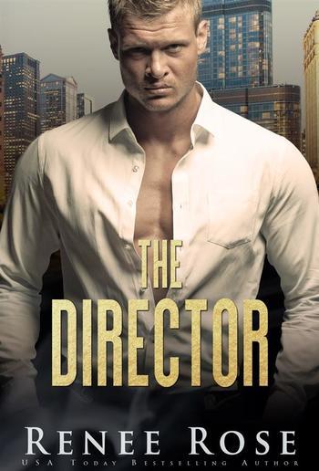 The Director PDF