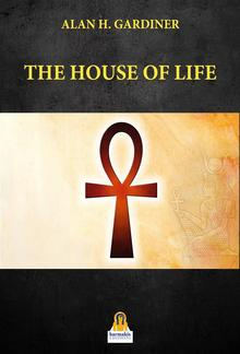 THe House of Life PDF