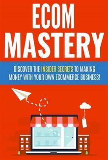 Ecom Mastery PDF