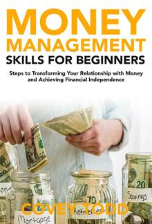 Money Management Skills for Beginners PDF