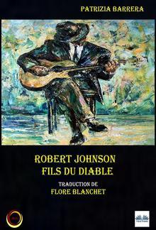 Robert Johnson Fils Du Diable PDF