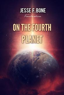 On the Fourth Planet PDF