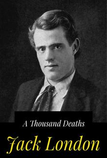 A Thousand Deaths PDF