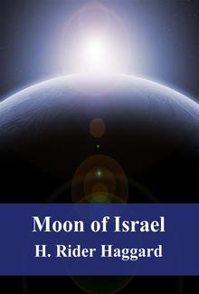 Moon of Israel PDF