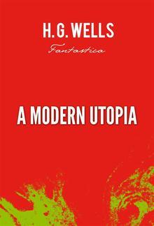 A Modern Utopia PDF