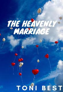 The Heavenly Marriage PDF