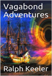 Vagabond Adventures PDF