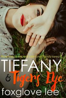Tiffany and Tiger's Eye PDF