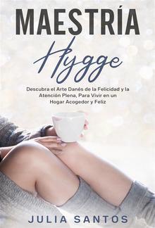 Maestría Hygge PDF