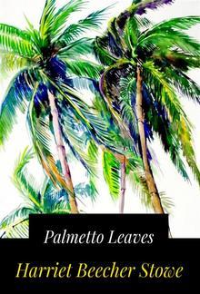 Palmetto Leaves PDF
