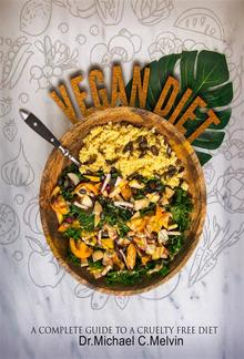 Vegan Diet PDF