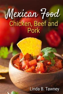 Mexican Food PDF