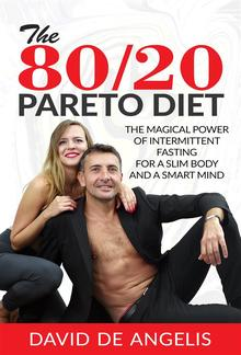 The 80/20 Pareto Diet PDF