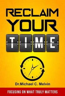 Reclaim Your Time PDF