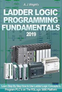 Ladder Logic Programming Fundamentals 2019 PDF