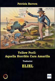 Yellow Peril: Aquella Horrible Cara Amarilla PDF