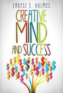 Creative Mind and Success PDF