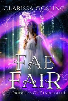 Fae Fair PDF