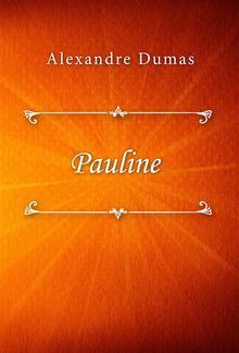 Pauline PDF