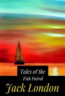 Tales of the Fish Patrol PDF