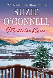 Mistletoe Kisses PDF
