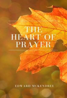 The Heart of Prayer PDF