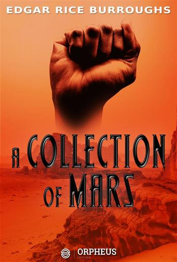 A Collection of Mars PDF